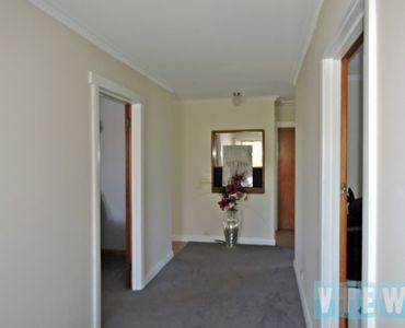property image 97946