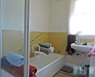 property image 97950