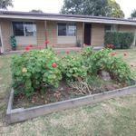 property image 97956