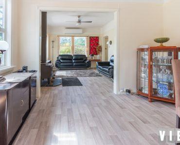 property image 966078