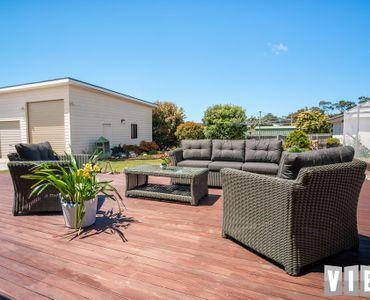 property image 966231