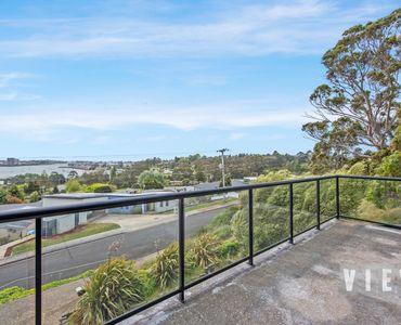 property image 1239763