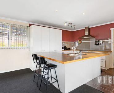 property image 1239754
