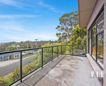 property image 1239762