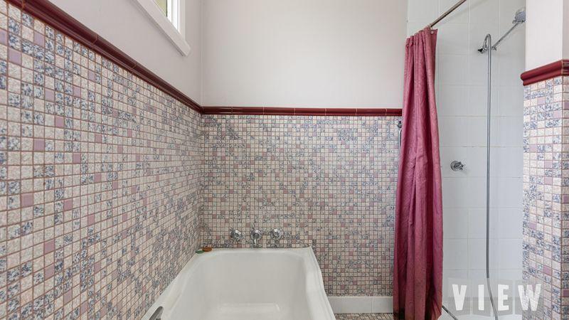 property image 1239760
