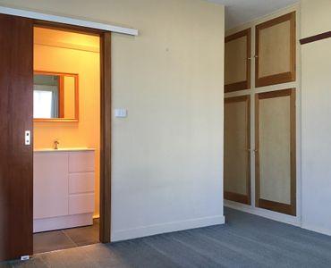 property image 966543