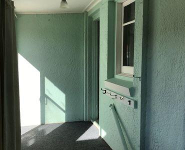 property image 966557