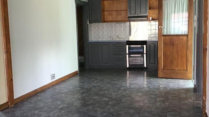 property image 966552