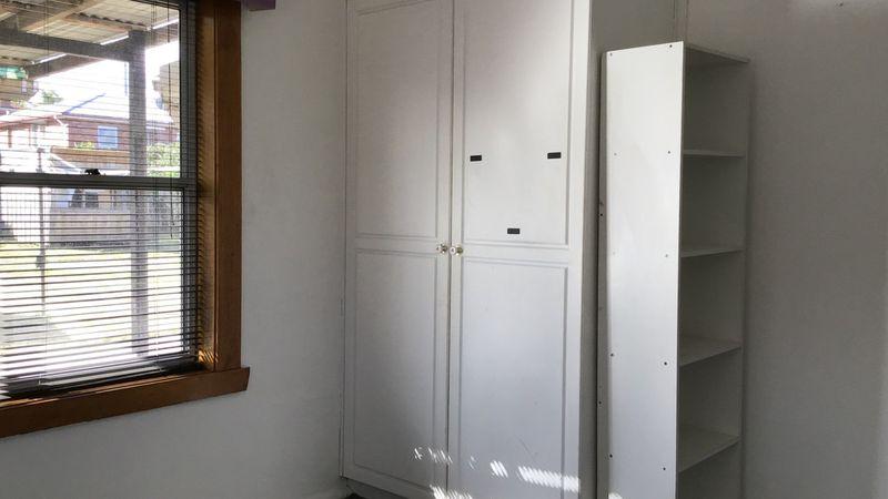 property image 966545