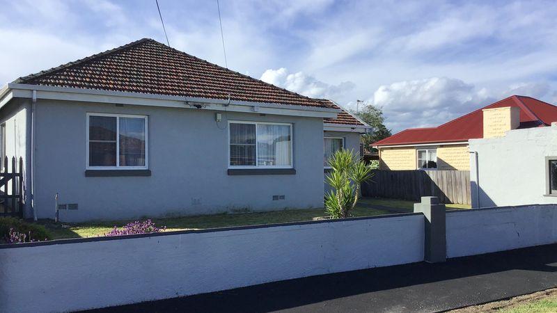 property image 966537