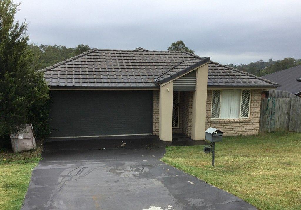 property image 98019