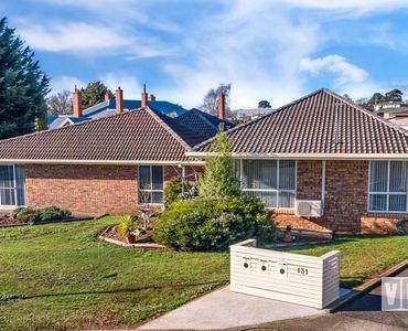 property image 967022