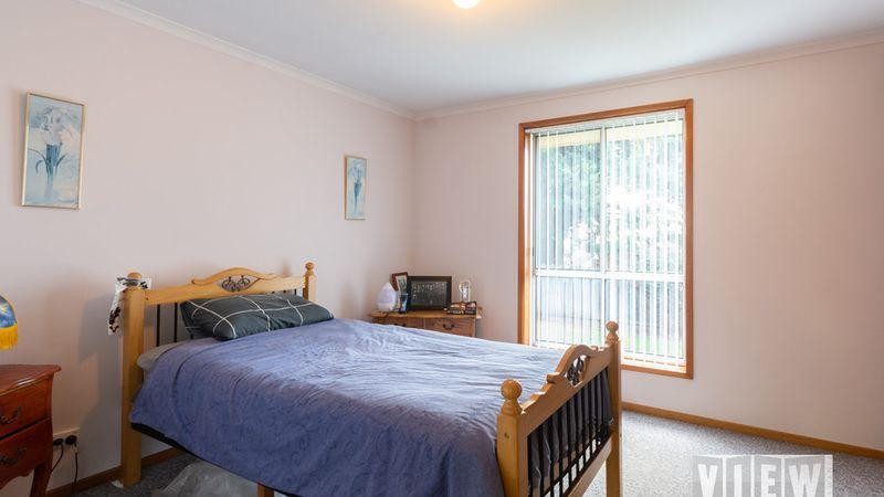 property image 967030