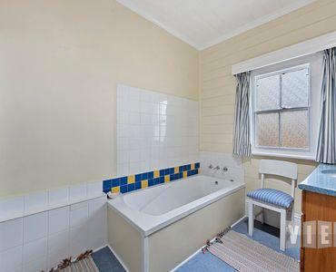 property image 967168