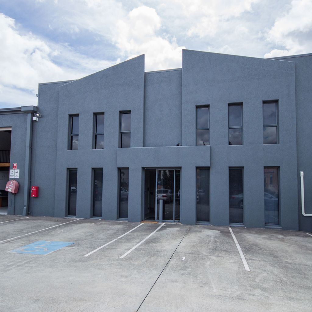 Incentives On Offer – Must Be Leased