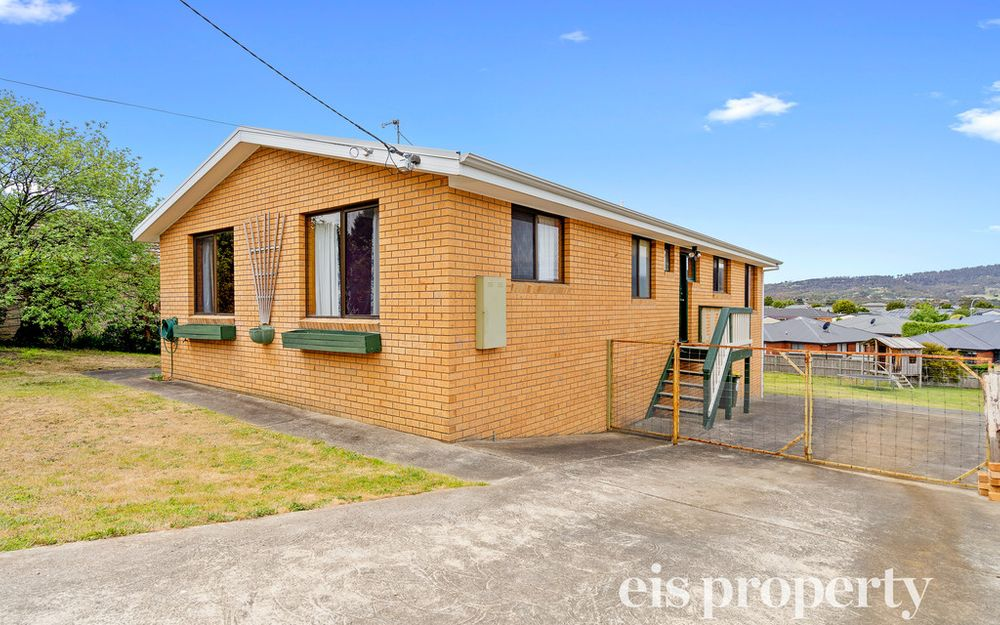 Development opportunity or great family home!