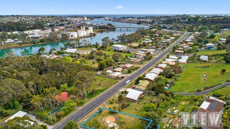 property image 968217