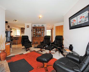 property image 98202