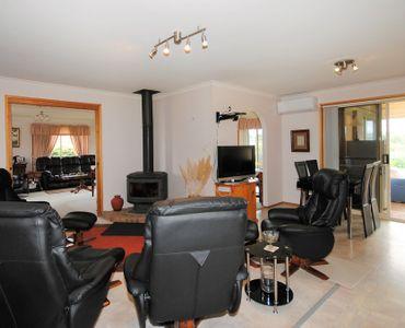 property image 98205