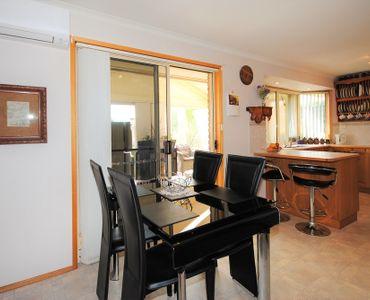 property image 98203