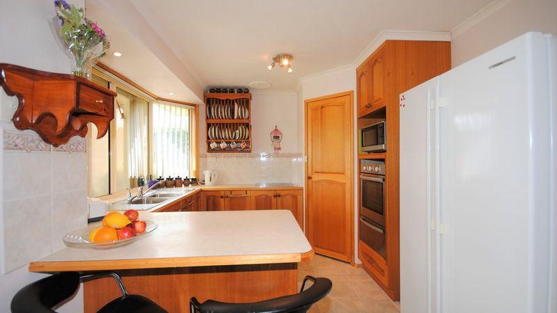 property image 98204