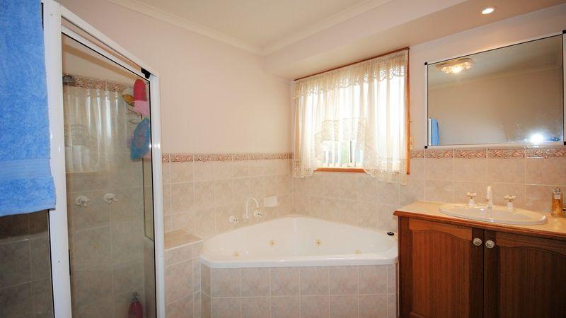 property image 98209