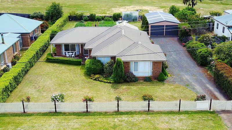 property image 98199