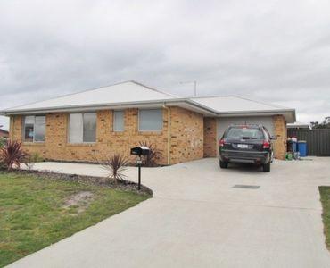 property image 969357