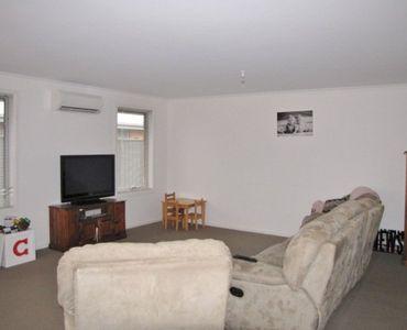 property image 969362