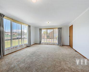 property image 969396