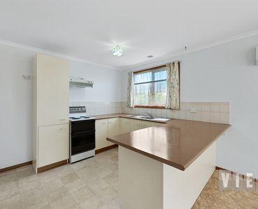 property image 969395