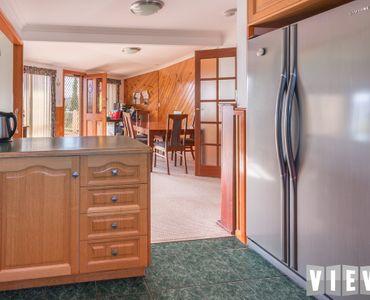 property image 969810