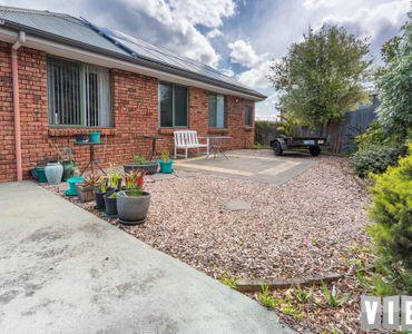 property image 969828
