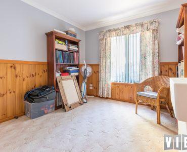 property image 969822
