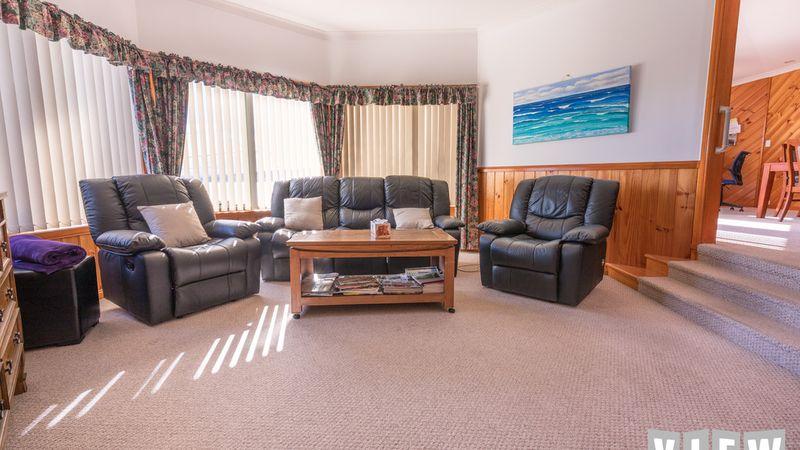 property image 969813