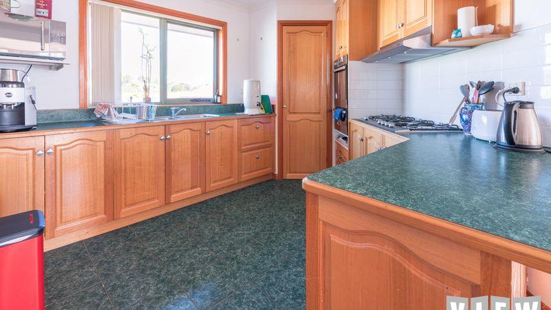 property image 969811