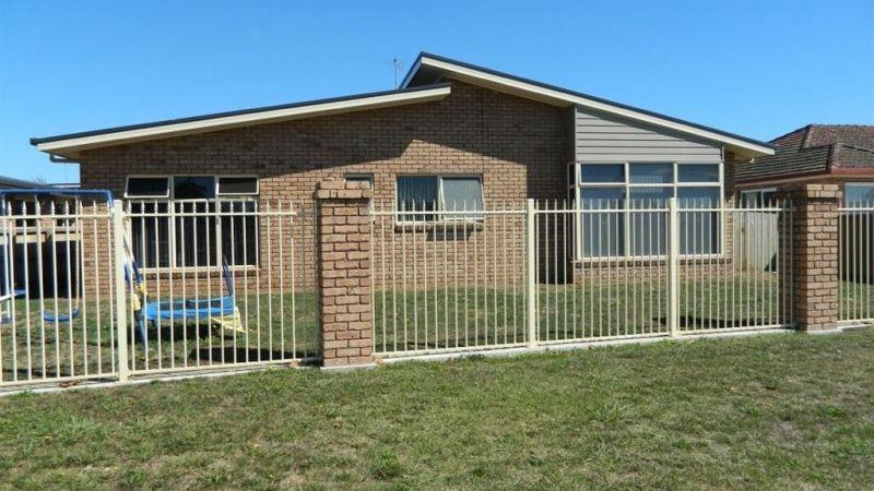 property image 98385