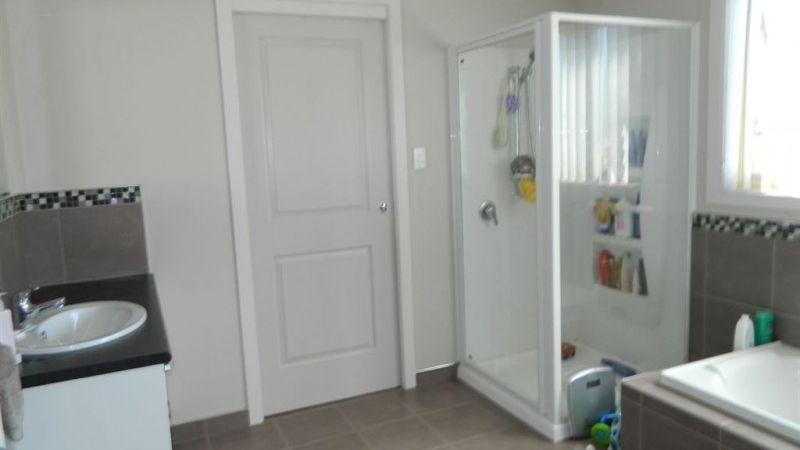 property image 98387