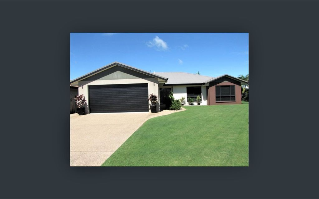 ***APPLICATIONS CLOSED*** Executive Home In Glenella
