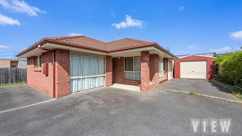 property image 975698