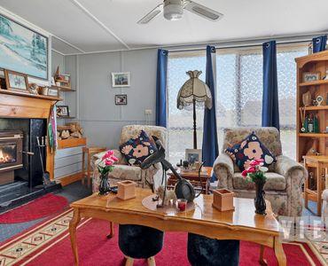 property image 1240266