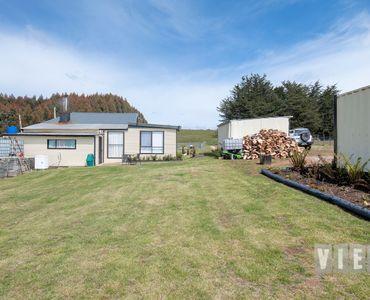 property image 1240269