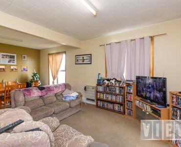 property image 1235664