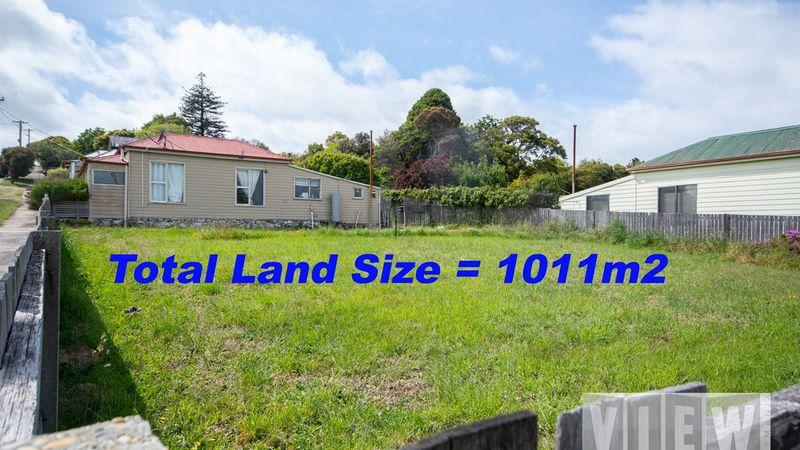 property image 976668