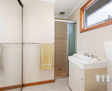 property image 978186