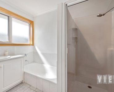 property image 978181