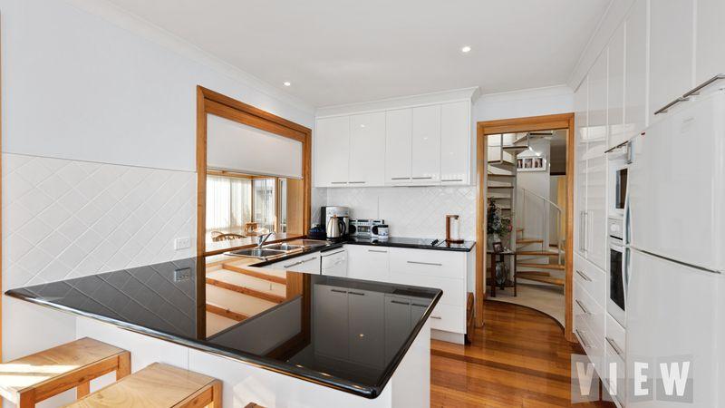 property image 978176