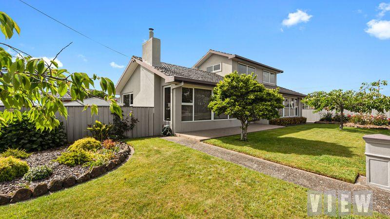 property image 978191