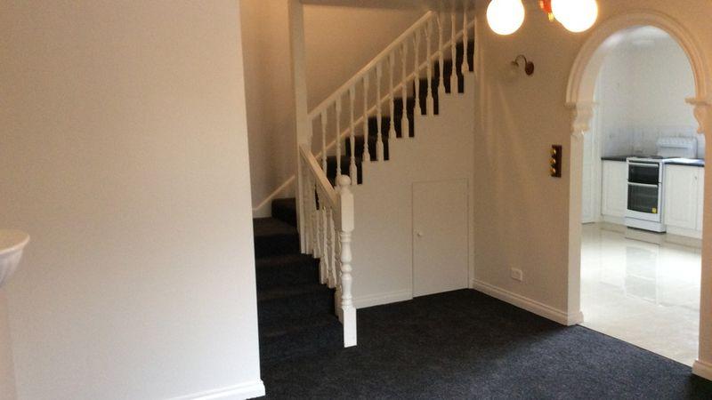 property image 99124