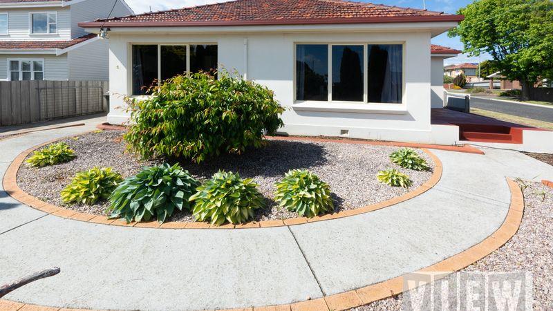 property image 980521